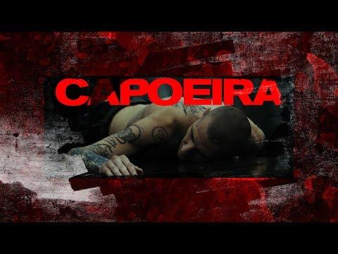 Dragos Miron - Capoeira (Videoclip Oficial)