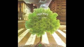 AGORA - Live In Montreux [full album]