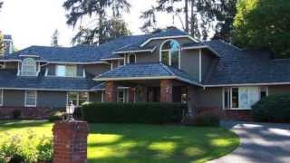 Painting contractors near Woodinville, WA