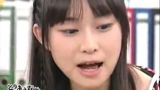 【今井麻美】33歳のミンゴスが可愛すぎて辛い thumbnail