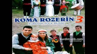 Koma Rozerin - Here Le Le