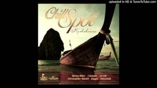 Download Chill Spot Riddim (Funny Kreaturz Mix) Ft. Cecile, Mavado, Chris Martin, I-Octane MP3 song and Music Video