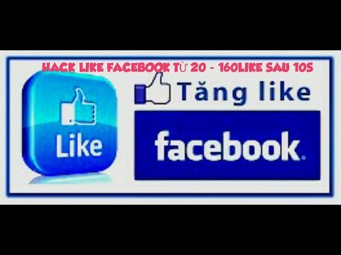 Hướng Dẫn Tăng Like Facebook Trên Điện Thoại Hiệu Quả Sau 30s