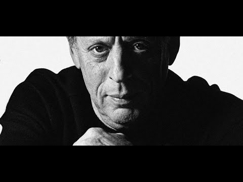 The Ultimate PHILIP GLASS.