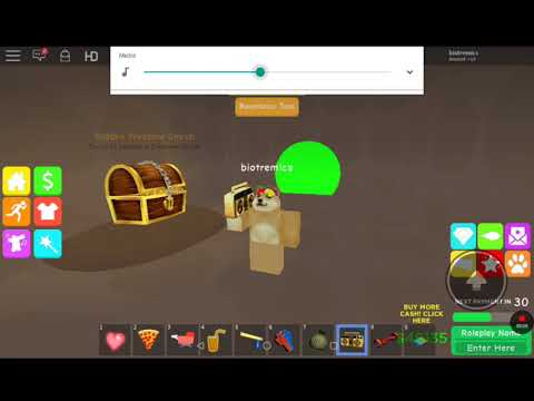 Roblox Muffin Song Id Youtube