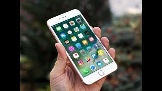 Downlod any type of file on iphone or ipad (How to)