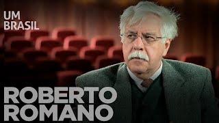 Roberto Romano discute voto e participação popular (Revista FecomercioSP | Agosto 2014)