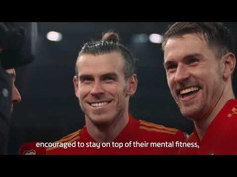 'Mentally Healthy Football' Declaration