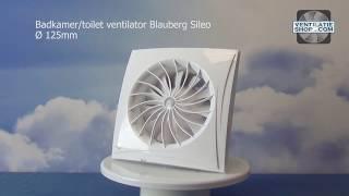 Badkamer Ventilator Test : Ventilatiestrip aluminium grijs 500 x 60mm ventilatieshop.com