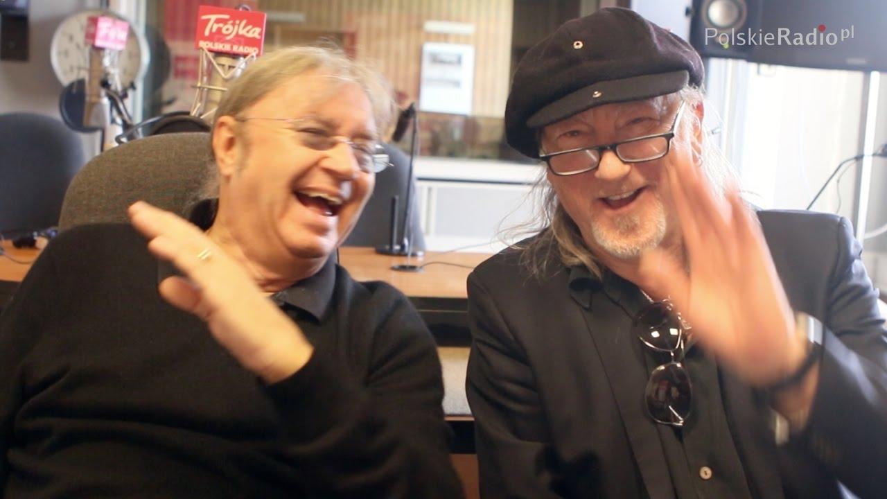 Deep Purple: jesteśmy zakochani w Polsce [NASZ WYWIAD]