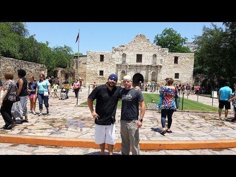 Okchief420 And Will Do San Antonio Texas