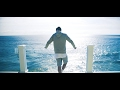 Justin Stone Look At That Official Music Video mp3