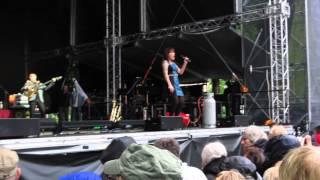 Beth Hart & Joe Bonamassa Sinners Prayer Bergen Norway