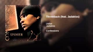 Throwback (feat. Jadakiss)