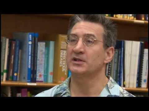 Shorter Men Live Longer Hawaii Researchers Discover