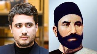 Bakı milyonçusunun nəticəsi Azərbaycana niyə gəlib?