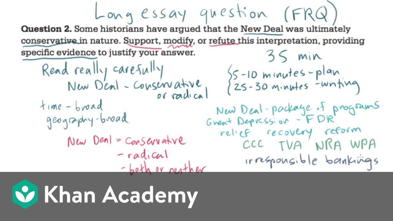 english 9 essay Learn essay structure from start to finish, and create powerful pieces in multiple essay genres 3 - 9 learners, ages 12-14 my academic background includes a ba in history, sociology and english from mount allison university, having studied creative writing at a summer program at yale university, and a course in.