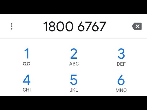 Direct Vodafone Customer Care Toll Free Helpline Number 24 Hours Open New Update Mobile Number