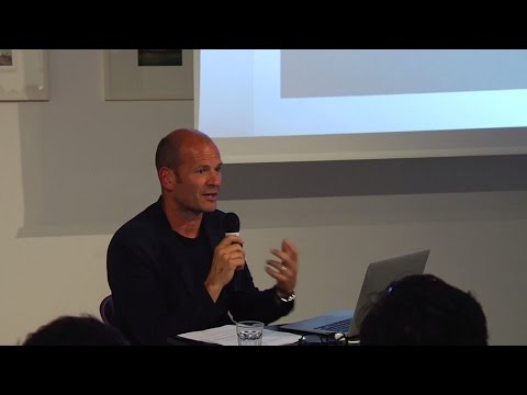 "Michael Mack: ""Only on paper"" - ViennaPhotoBookFestival 2015"