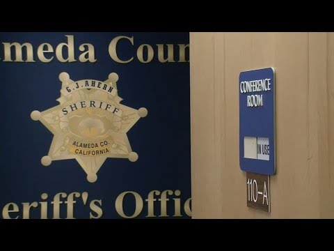 Alameda County Juvenile Cases Under Review After Secret Recordings Revealed