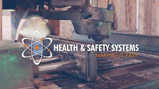 Health & Safety Systems LTD
