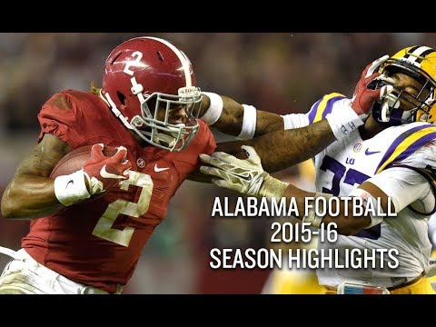 Clemson vs Alabama Football 2019 National Championship ...