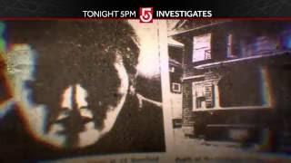 5 Investigates - UNSOLVED SOMMERVILLE MURDER