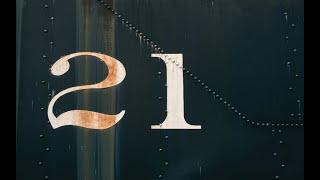 Season 11 Episode 21 - The Twenty-One Balloons