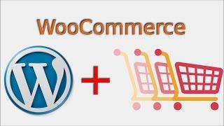 Thiết kế trang web bán hàng đơn giản bằng WordPress và WooCommerce - ST Tech