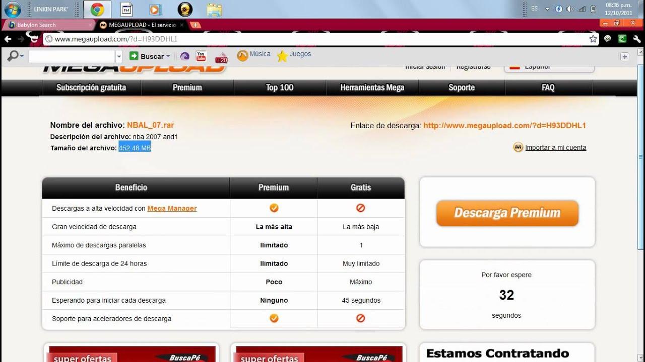 Descargar Mvp 2007 Para Pc Full 14
