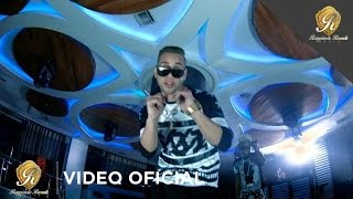 "W Wilkins Ft. Black Jonas Point - ""Nadie Sabe Na"" (Official Vídeo)"