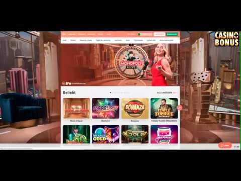 Freispiele Casino Ohne Einzahlung 2017
