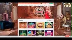 🦁 30 Freispiele ohne Einzahlung im Leo Vegas Casino - Casino Test