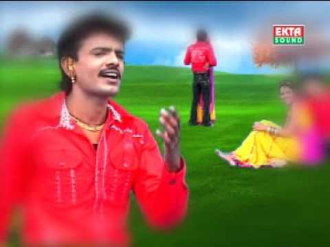 01 Antar Mantar Jadumantar | Rakesh Barot | Tejal Thakor | Gujarati