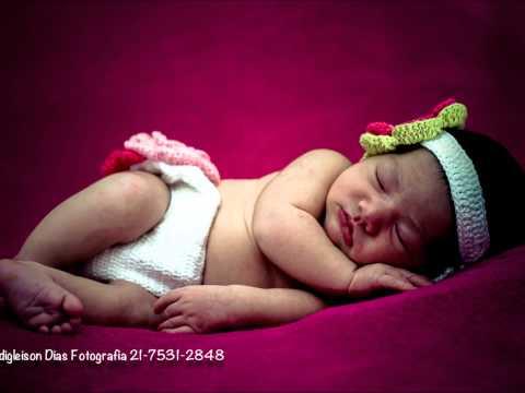 Aline Barros para bebes completo - Músicas para bebê - Ninar Dormir Relaxar