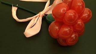 バルーンはこちらを使用しています↓ http://item.rakuten.co.jp/festiva...