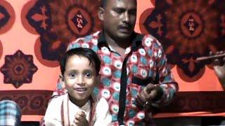 ভান্ডারী গান | ওরে ভিখারি দরজাতে দয়ার ভিক্ষা দে খাজা | Ore Vikhari Dorojate Doyer Vikkha De Khaja