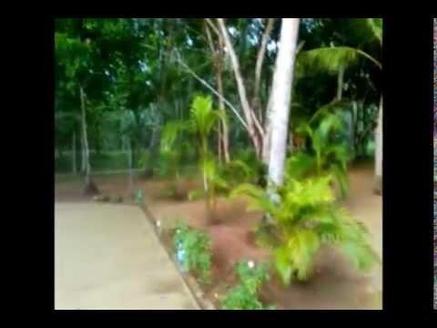 Insight meditation centre Katana Sri Lanka 20150712