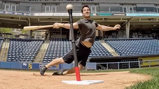 Dizzy_Sports_Battle_2_|_Dude_Perfect