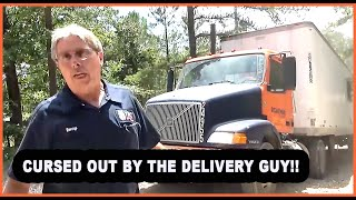 cursed-out-by-the-delivery-guy