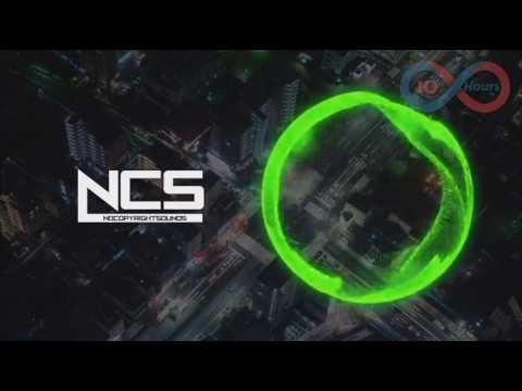 Giraffe Squad - Wait For Me 10 Hours Loop [NCS Release]