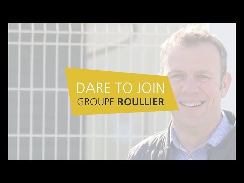 Regional Sale Manager at Groupe Roullier #1