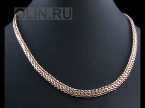 В нашем интернет-магазине вы сможете приобрести мужские и женские золотые цепочки на шею от производителя. Компания