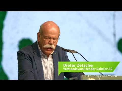 Grüner Wahlsieg, da sind 5% Kursplus der Anfang!! 25083039