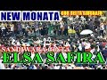 ELSA SAFIRA - SANDIWARA CINTA - NEW MONATA | Stadion Gor Delta Sidoarajo