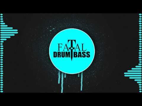 Soul Intent - Far Out Funk [Drum & Bass]