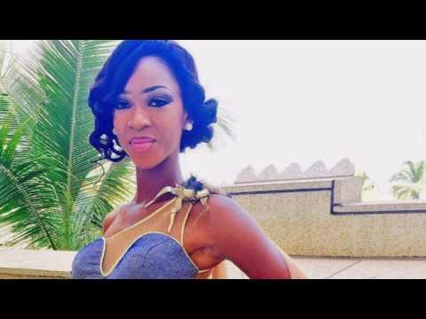 Miss Aminata Kourouma - Émission 5minutes (Guinee Buzz)