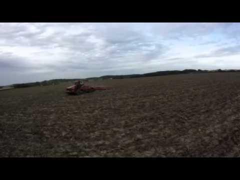Ra&sn Fincham AGRI