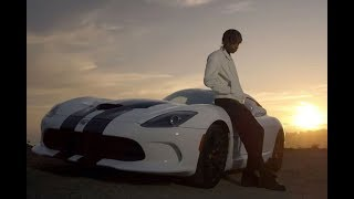 Wiz Khalifa - See You Again ft. Charlie Puth [Mp3/Audio] -new song 2018