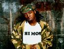 Download Lil Wayne - COLOURS